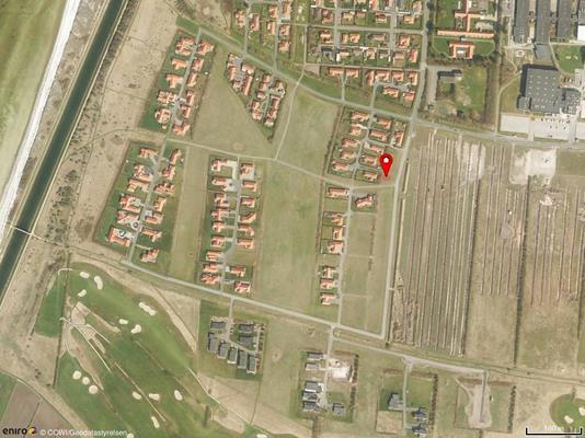 Helårsgrund på Vestervang Alle i Løgstør - Byggegrund