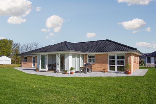 Villa på Vædderen i Svendborg - Andet
