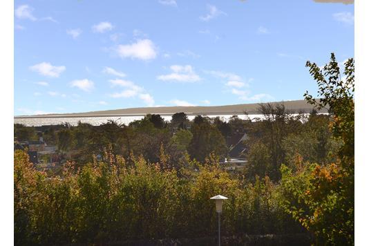 Ejerlejlighed på Brobjerg Parkvej i Egå - Udsigt