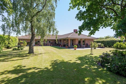 Villa på Søvej i Dragør - Andet