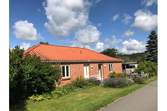 Villa på Dråby Søvej i Ebeltoft - Andet