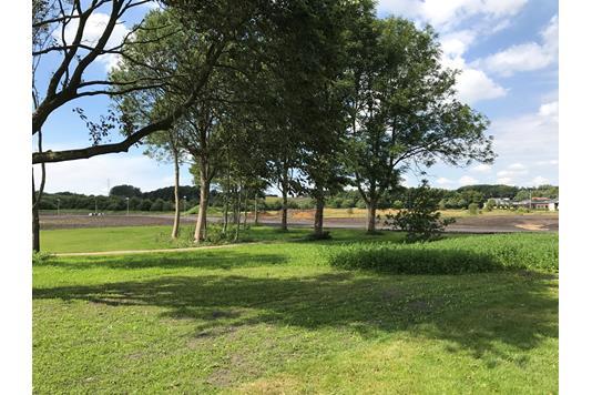 Helårsgrund på Soldugvej i Videbæk - Byggegrund