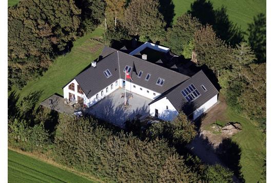 Villa på Hedegårdsvej i Skørping - Andet