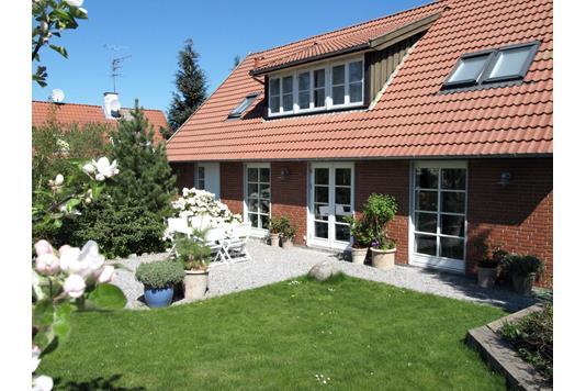 Villa på Østrupvej i Fredensborg - Andet