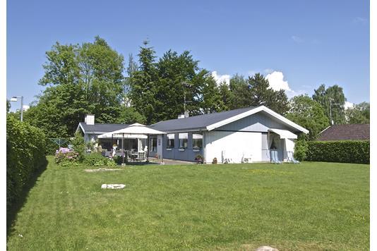 Villa på Ahornvej i Fredensborg - Andet