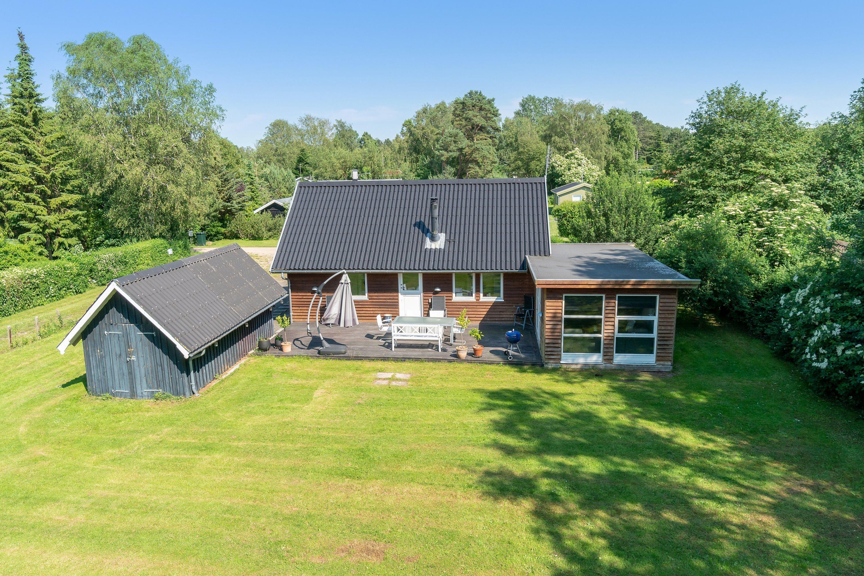 home sommerhuse til salg odsherred