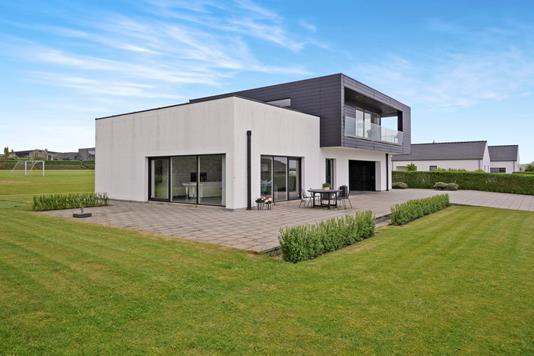 Huse til salg i Thisted Kommune | Nybolig Ejendomsmægler