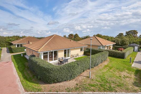 Huse til salg i Ølstykke-3650 | Estate Ejendomsmægler