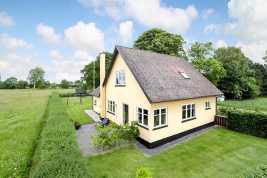 Huse til salg i Sorø-4180 | Nybolig Ejendomsmægler
