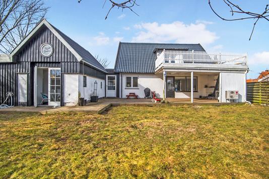 Huse til salg i Gribskov Kommune | Estate Ejendomsmægler