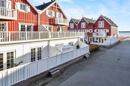 Lejligheder Til Salg i Sønderborg Kommune | Nybolig Ejendomsmægler